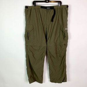 Gander Mountain Guide Series Pants Men's 3XL x 30